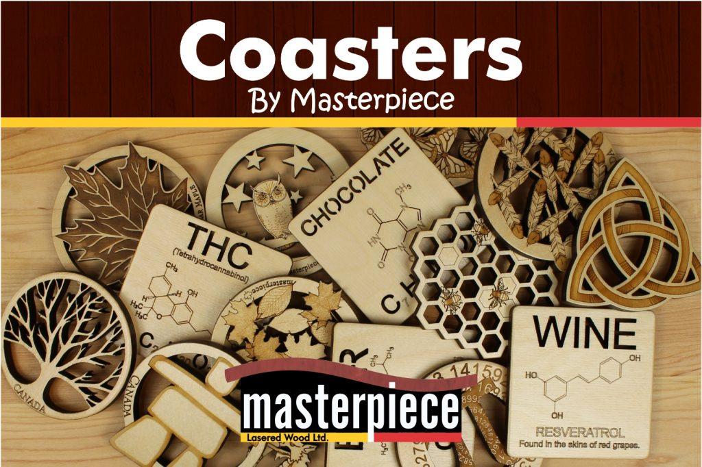 Coasters.jpg