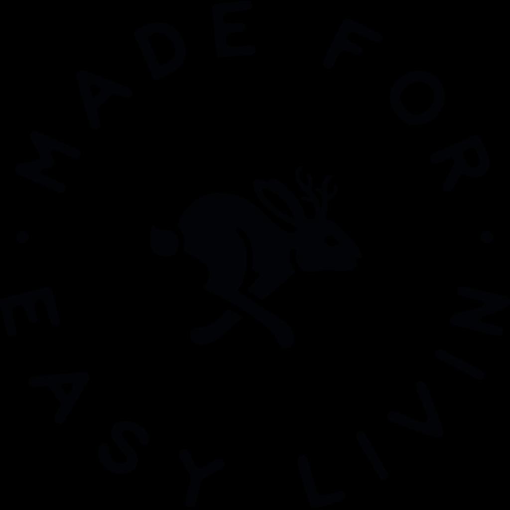 OSGOODE_logo.png