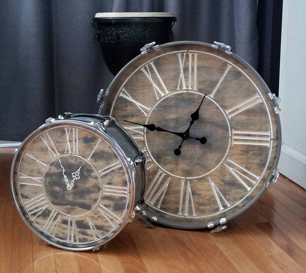 Snare & Bass Drum Clocks.jpg