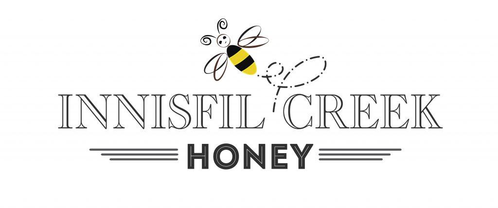 ICH_Final-Logo-VEC.jpg