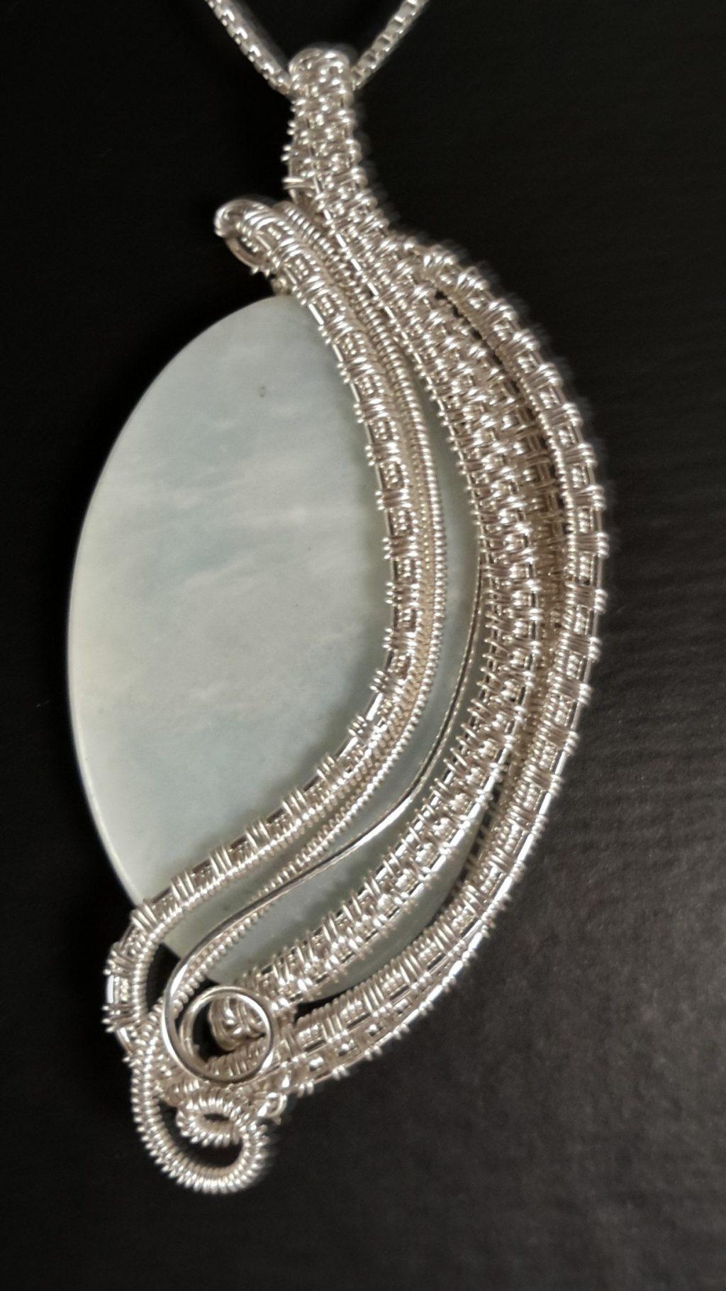 Beads Me Jewellery 14.jpg