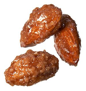 Caramel Glazed Almonds.jpg
