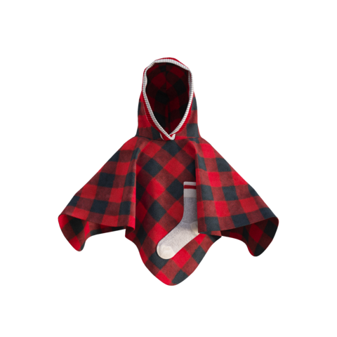 POOKIE-PONCHO-RED.png