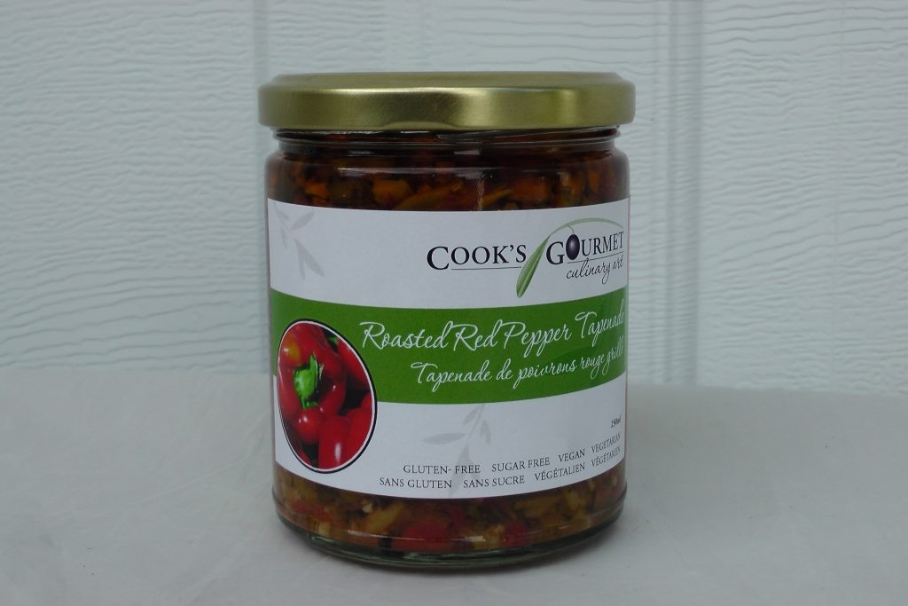 3 Tapenade - single jar.jpg