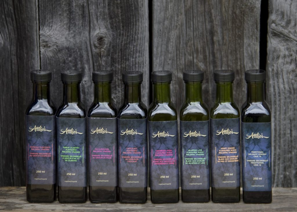 Flavoured Balsamic Vinegar Product Image 3.jpg