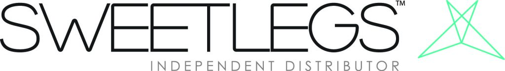 sweetlegs independent distributor logo.jpg