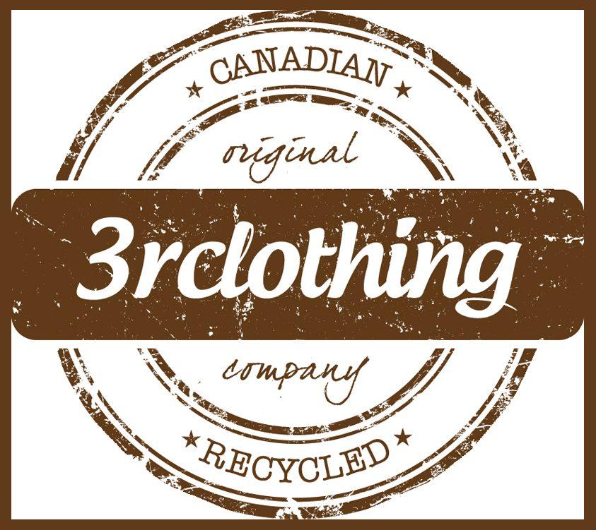 3rclothing-logo-brown - Brown border.jpg