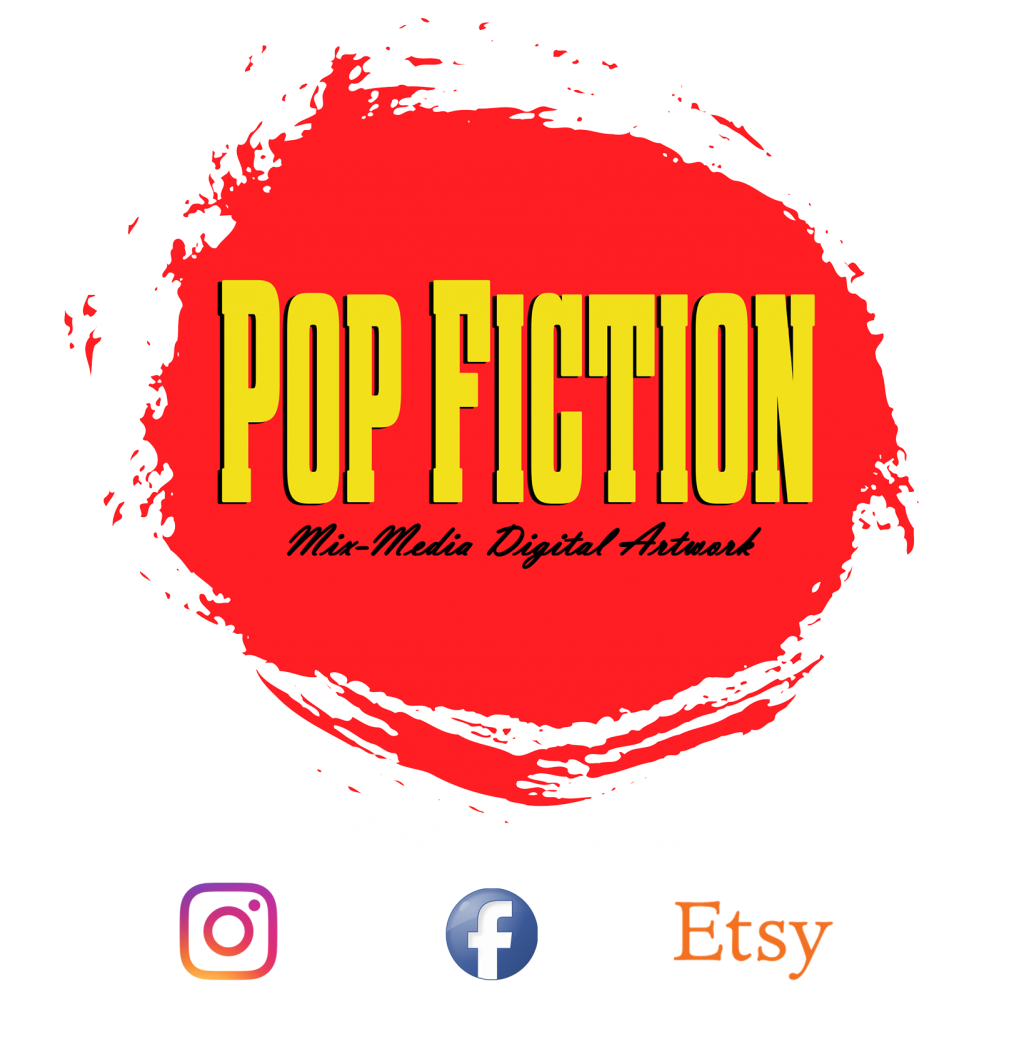 POPFICTIONvista.png