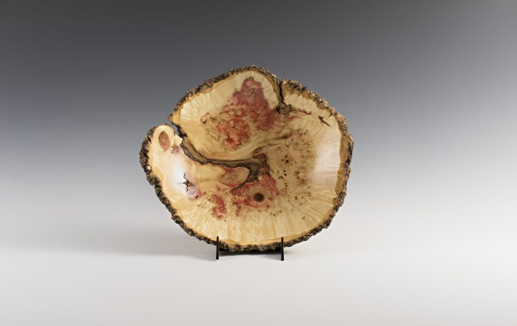 box elder burl.jpg