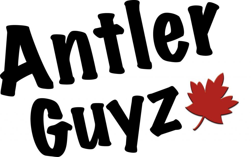 Antler Guyz angled logo2.jpg