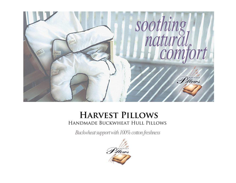 Harvest_Promotional_img.jpg