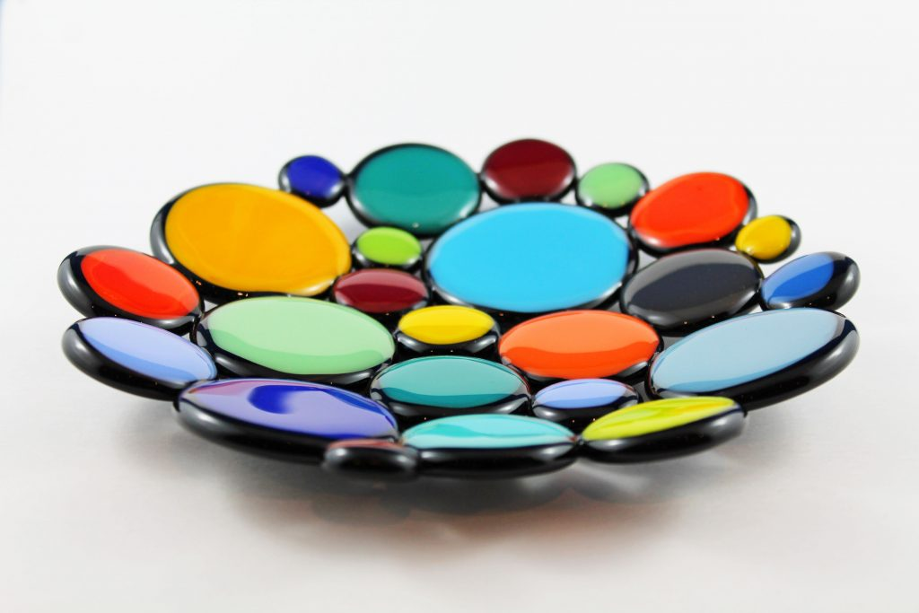 Glass By Jo bead bowl.jpg