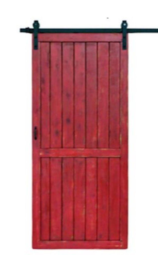 Red-Sliding-Door.jpg