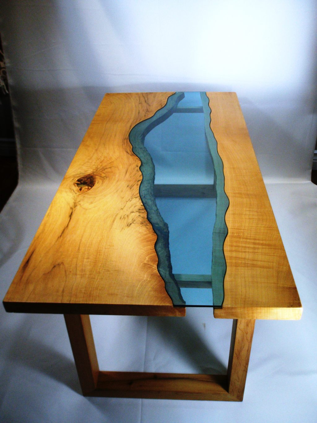 1-River-table.jpg