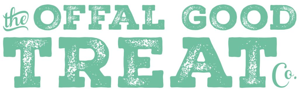 Offal Good Treats Logo Green.jpg