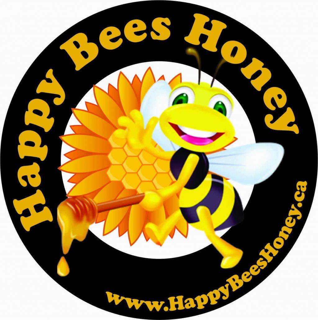 www.HappyBeesHoney.ca.jpg