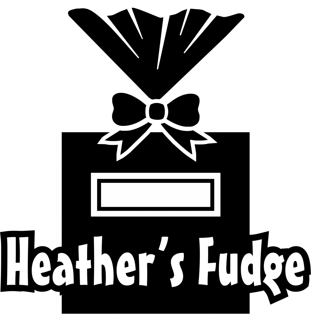 HEATHER'S FUDGE.png
