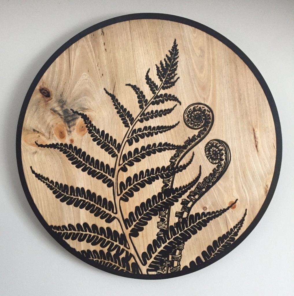 fern round - twisted spiral studios - katharine kennie.jpg