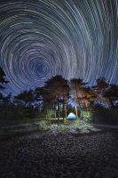 trail_camping.jpg