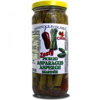 Zesty_pickled_asparagus.jpg