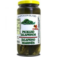 Pickled_jalapenos.jpg