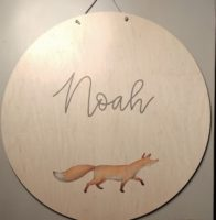 Urban Nest Decor_Custom Name Banner 2.jpg