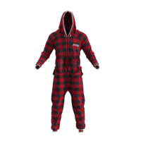 Pook-Onesie-Red.png
