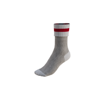 SUPER-SOCKS-RED.png