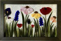 Wildflowers2.jpeg