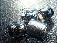 Skulls & Starz