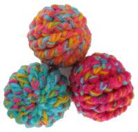 herbal-blend-balls.jpg