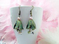 ADesigns #10 Vintage Inspired Pearl Flower Earrings.jpg