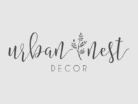 Urban Nest Decor Logo_Vistaprint_no email.jpg