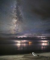 batch_lightning_large.jpg