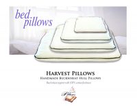 Harvest_Bed_pillows.jpg