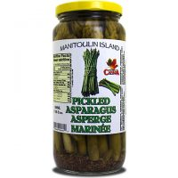 Pickled_asparagus.jpg