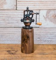 Walnut Pepper Grinder.jpg