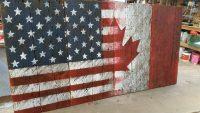 CAN-US Flag.jpg