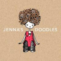 JennasDoodles_LOGO.jpg