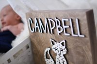 Urban Nest Decor Custom Name Sign.JPG