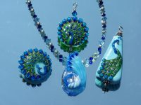 MA Beads_Product1.jpg
