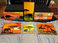 Africa-Layout.jpg