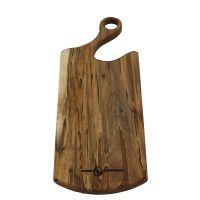 Ambrosia_Maple_Modern_cheese_board_1400x.jpg
