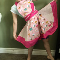 childrens-retro-apron.jpg