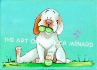 puppy-clumber-wm_1.jpg