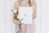 pink-lemon-decor-KPR-branding-promo-3.jpg