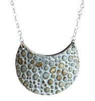 Dotti Potts necklace.jpg