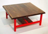 Block Table Red (2).jpg