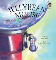 Jellybean Mouse (Ronsdale).jpg