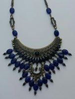 Boho Necklace Karizms_resized_2 (2).jpg